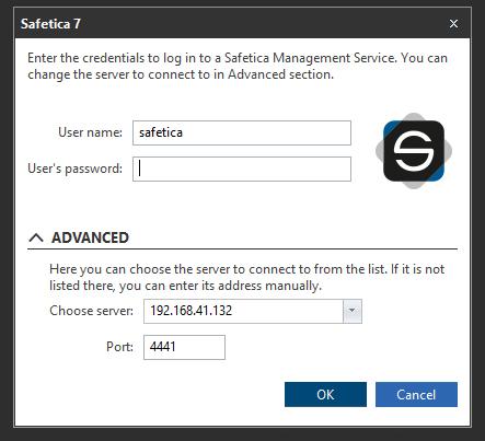Safetica 7 Nedir