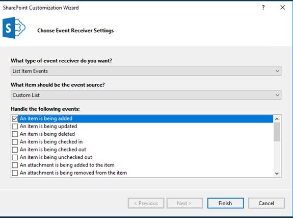 BUGFIX: SharePoint REST API ID BUG