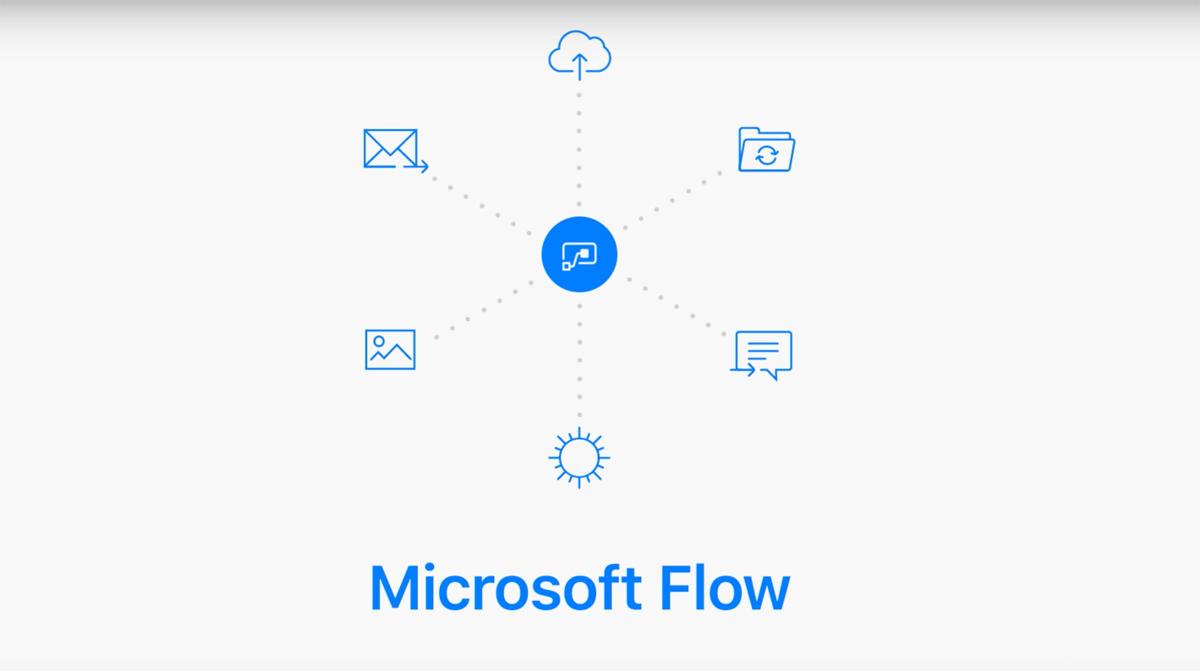 Microsoft Flow nedir ve ne yapar?