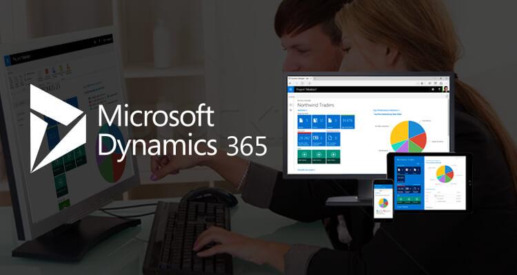 Microsoft Dynamics 365 için 5 Mit