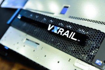 VxRail 4.7 ile Gelen Yenilikler nelerdir?