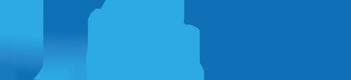 Unify Türkiye | Türkiye'nin Güncel ve Teknik Bilişim Portalı
