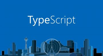 TypeScript Nedir?