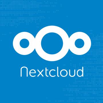 Ubuntu 18.04 LTS Üzerine NextCloud Kurulumu nasıl yapılır?  – (Bölüm 5 AD-Ldap ile Kullanıcı Ekleme)